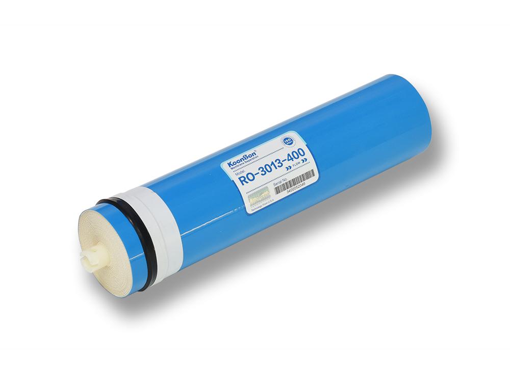 家用反渗透膜元件RO-3013-400