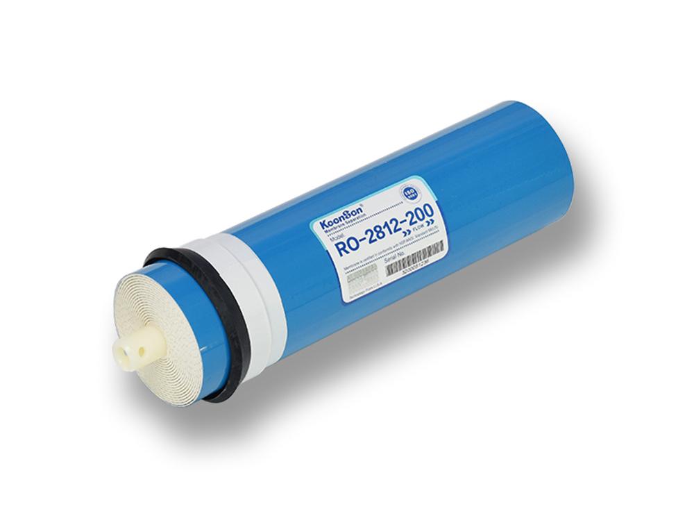 家用反渗透膜元件RO-2812-200