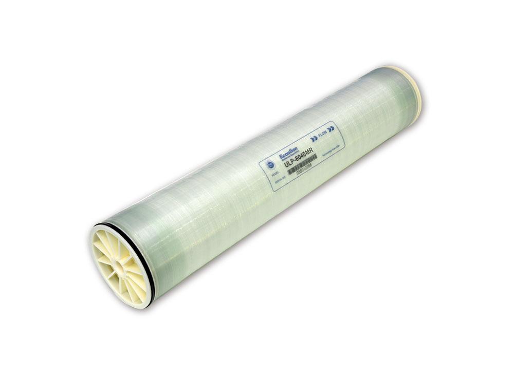 超低压反渗透膜元件ULP-8040MR