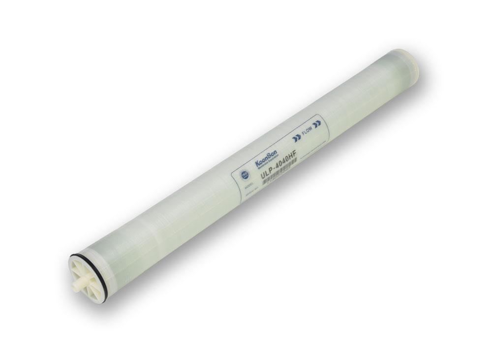 超低压反渗透膜元件ULP-4040HF