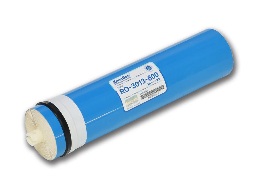家用反渗透膜元件RO-3013-600